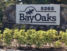 1 Bay Oaks.JPG