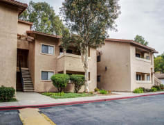 Apartments for rent in Oceanside, CA