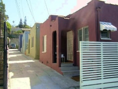 los angeles ca houses for rent 1967 houses rent com