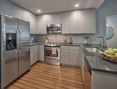 hoboken nj apartments for rent 2436 apartments rent com