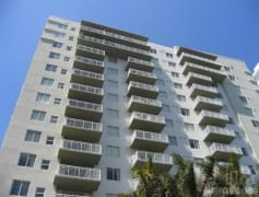 Welcome to 22 Biscayne Bay!