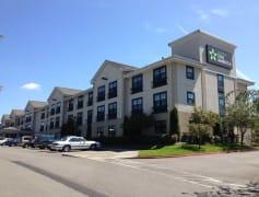 northgate apartments for rent seattle wa rentals rent com