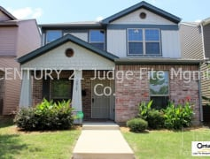 dallas tx houses for rent 3508 houses rent com