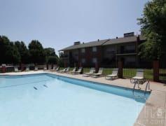 Exterior-Pool