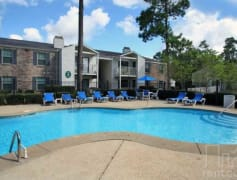 Apartments For Rent In Gulfport, MS