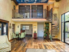 Kissimmee Fl 1 Bedroom Apartments For Rent 294 Apartments