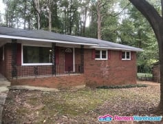 Austell, GA Houses for Rent - 358 Houses | Rent.com®