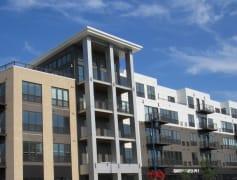 Lighthouse Lofts Luxury Apartments