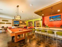 Tempe, AZ Apartments for Rent - 963 Apartments | Rent.com®