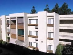 la mesa ca 0 bedroom apartments for rent 83 apartments rent com