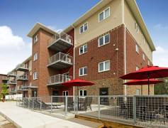 newton ia furnished apartments for rent 5 apartments rent com