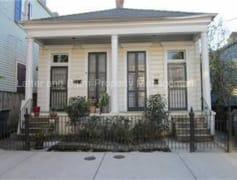 Lower Garden District Houses for Rent | New Orleans, LA | Rent.com®