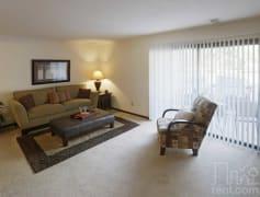 Huge Living Rooms