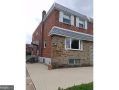 mayfair houses for rent philadelphia pa rent com