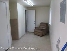 san diego ca cheap apartments for rent 1389 apartments rent com