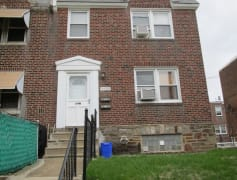 northeast philadelphia pa houses for rent 28 houses rent com