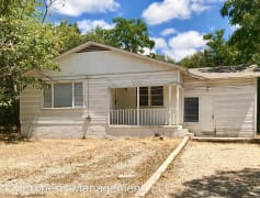 san marcos tx houses for rent 97 houses rent com