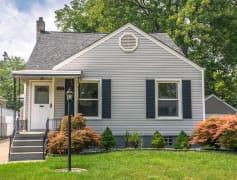 royal oak mi houses for rent 430 houses rent com