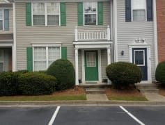 13300 Morris Rd #76  Front of Home.jpg