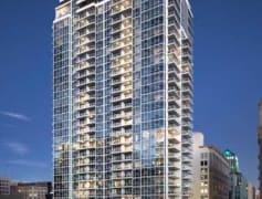 los angeles ca cheap apartments for rent 4743 apartments rent com
