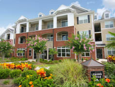 Furnished Apartments For Rent In West Columbia, SC