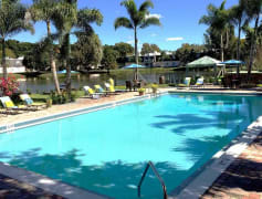 Orlando Fl 2 Bedroom Apartments For Rent 340 Apartments Page 5