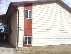 Cheap Apartments In Evansville In