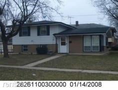 3941 169th county club hills_06112018