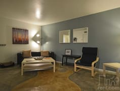 texas state university san marcos tx furnished apartments for