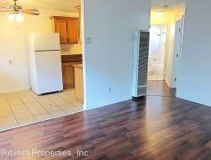 San Francisco, CA Cheap Apartments for Rent - 675 ...