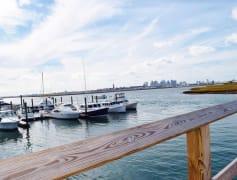 Nearby boat dock.jpg