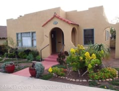 university heights houses for rent san diego ca rent com