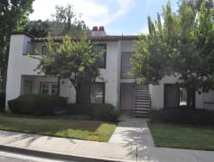 san diego state university ca houses for rent 291 houses rent com