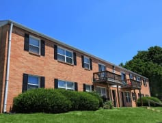 Apartments For Rent In Lancaster, PA