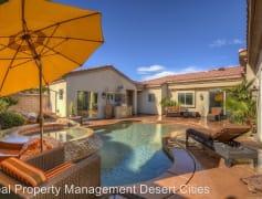 Palm desert ca houses for rent 318 houses rent 1 27 mightylinksfo