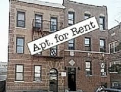 new york ny cheap apartments for rent 6595 apartments rent com