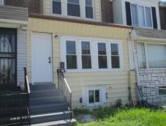 southwest philadelphia houses for rent philadelphia pa rent com