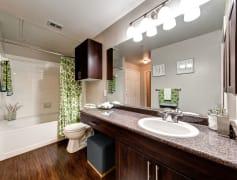 dallas tx furnished apartments for rent rent com