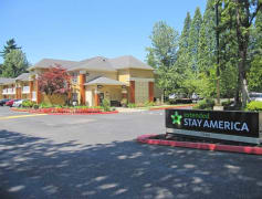 portland or furnished apartments for rent 28 apartments rent com