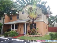 pembroke pines fl houses for rent 2169 houses rent com