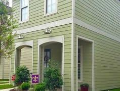 lafayette la houses for rent 119 houses rent com