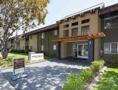 Bonnie Terrace Apartments
