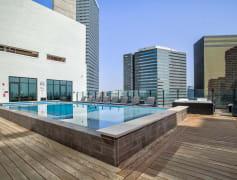 dallas tx 0 bedroom apartments for rent 139 apartments rent com