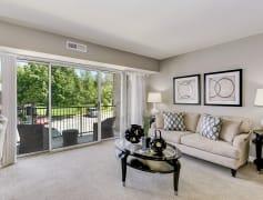 Mays Chapel, MD Apartments for Rent - 54 Apartments | Rent.com®