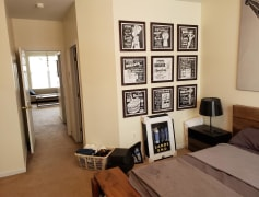 philadelphia pa townhouses for rent 625 townhouses rent com