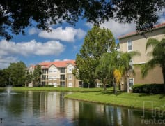 wesley chapel fl furnished apartments for rent 27 apartments