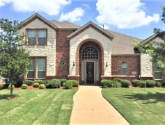 mansfield tx houses for rent 327 houses rent com