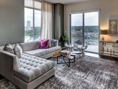 3 Bedroom Apartments For Rent In Austin, TX