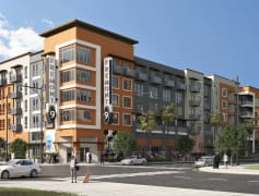 las vegas nv 3 bedroom apartments for rent 189 apartments rent com