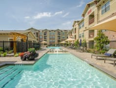 Parks of Austin Ranch Apartments for Rent | The Colony, TX | Rent.com®